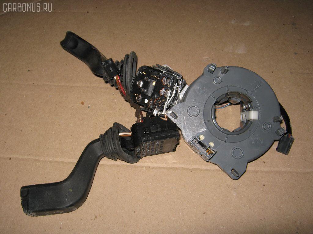 Переключатель поворотов SUBARU TRAVIQ XM220 Фото 1