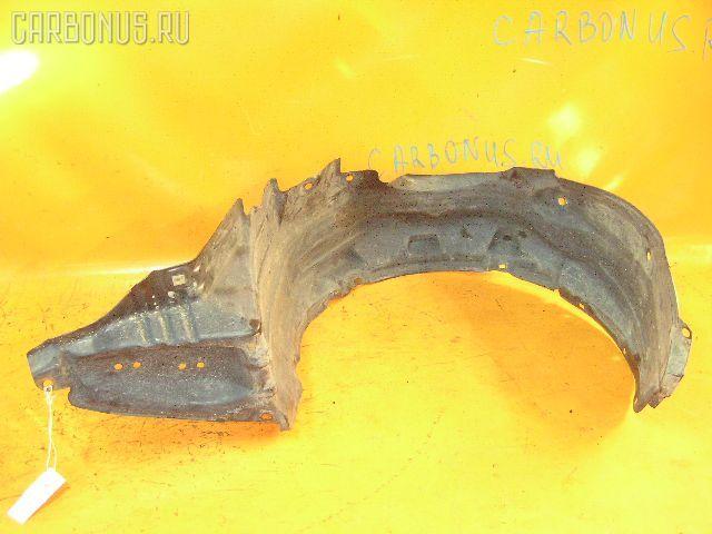 Подкрылок TOYOTA CORONA ST191 3S-FE. Фото 11