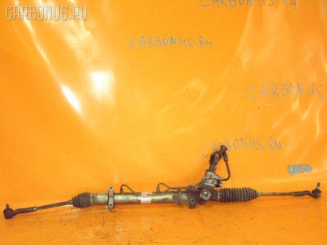 Рулевая рейка TOYOTA MARK II GX90 1G-FE. Фото 1