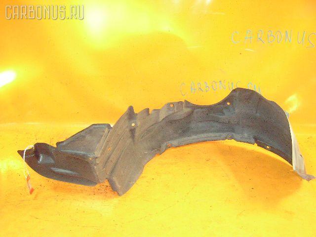 Подкрылок TOYOTA COROLLA EE101 4E-FE. Фото 1