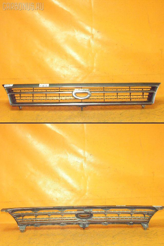 Решетка радиатора TOYOTA COROLLA AE100. Фото 3