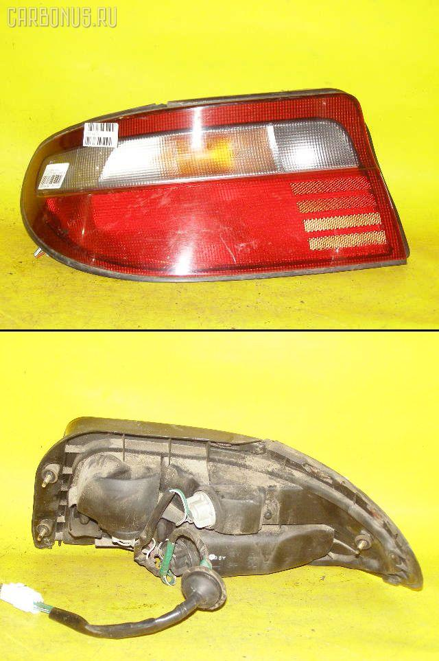 Стоп TOYOTA CARINA AT190 Фото 1