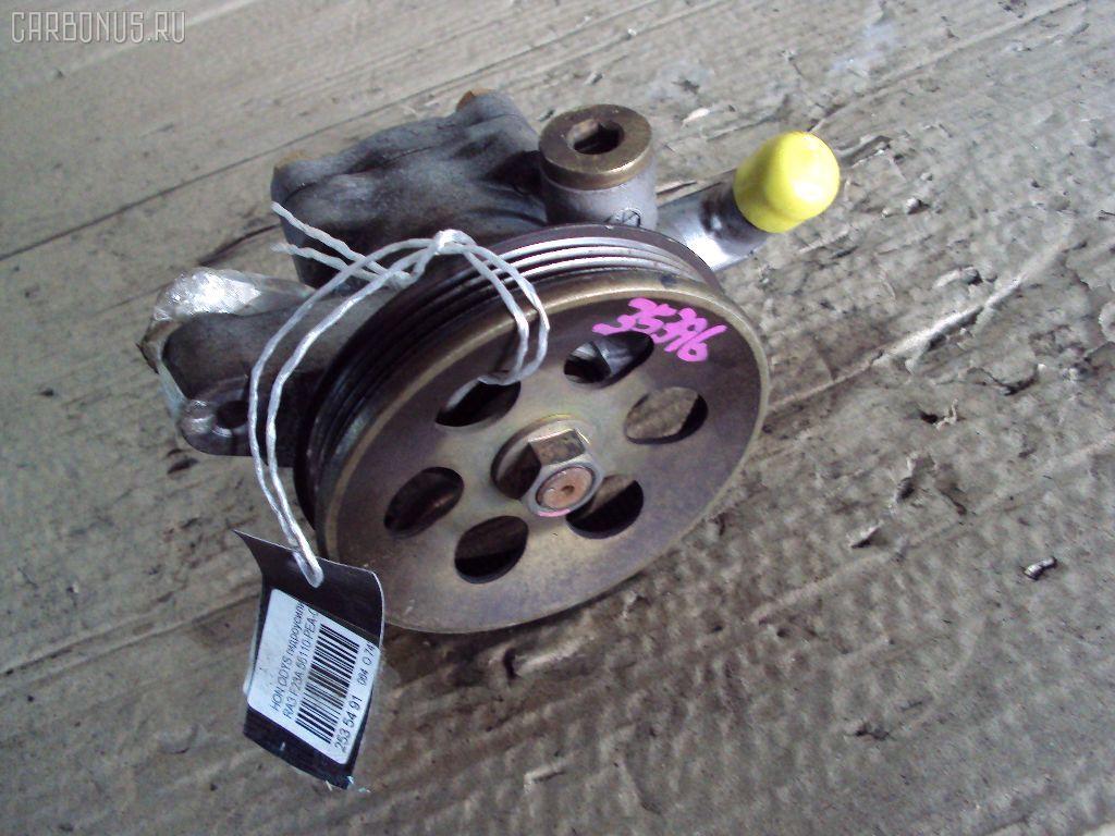 Гидроусилитель HONDA ODYSSEY RA3 F23A. Фото 11