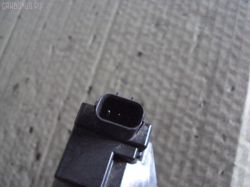 Катушка зажигания HONDA FIT GD3 L15A. Фото 4