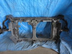 Телевизор Nissan Stagea M35 VQ25DD Фото 3