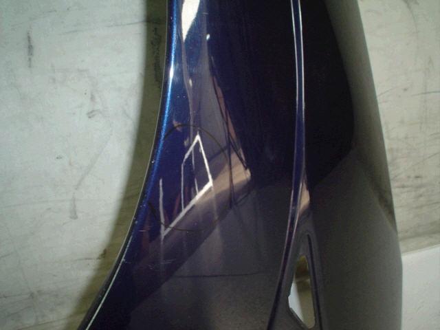 Крыло переднее FORD FOCUS WF0EDD. Фото 2