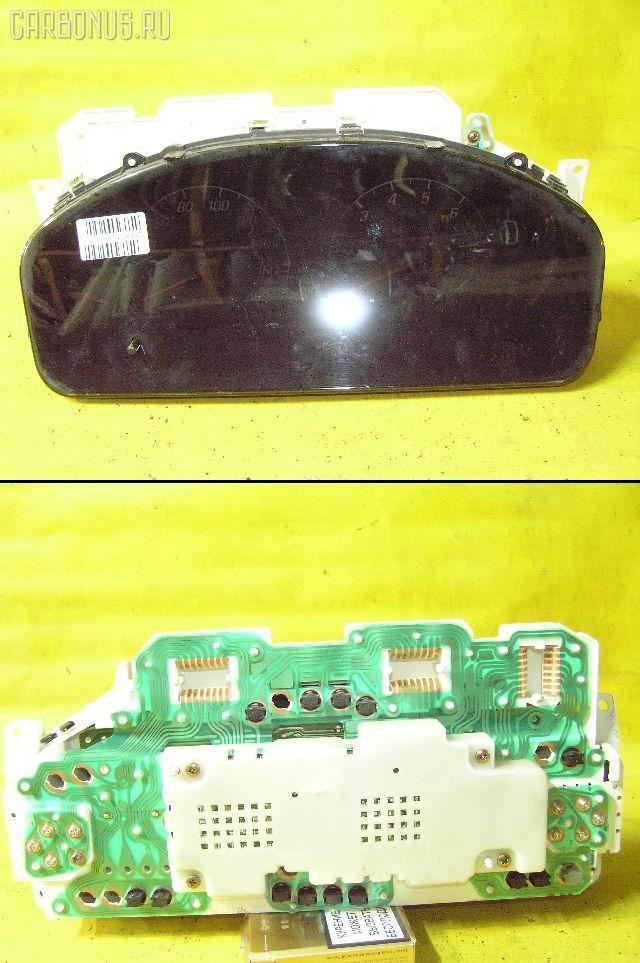 Спидометр MITSUBISHI GALANT EC5A 6A13TT. Фото 1