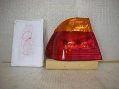 Стоп BMW 3-SERIES E46-AL32 Фото 4