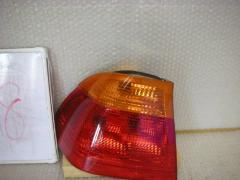 Стоп BMW 3-SERIES E46-AL32 Фото 3