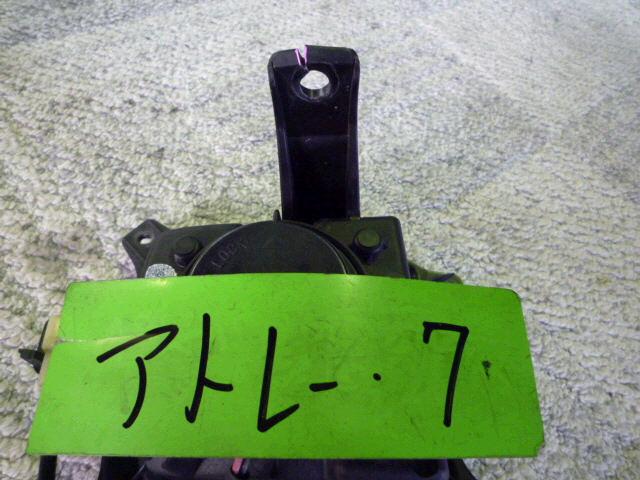 Туманка бамперная DAIHATSU ATRAI7 S231G Фото 3