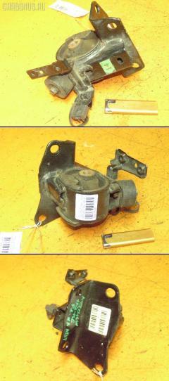 Подушка двигателя Toyota Caldina AZT246W 1AZ-FSE Фото 1