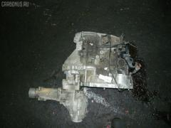 КПП автоматическая Toyota Caldina AZT246W 1AZ-FSE Фото 2