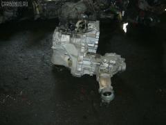 КПП автоматическая Toyota Caldina AZT246W 1AZ-FSE Фото 6