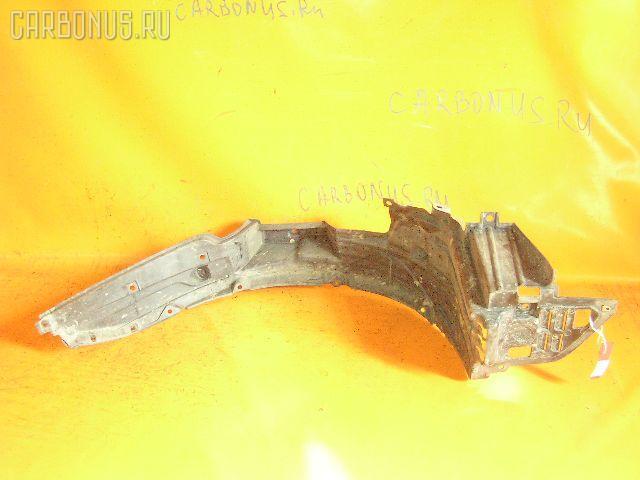 Подкрылок HONDA STEPWGN RF4 K20A Фото 1