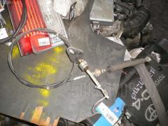 Тросик на коробку передач TOYOTA IPSUM ACM21W 2AZ-FE Фото 1