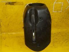 Кожух рулевой колонки Bmw 3-series E46-AL32 Фото 1