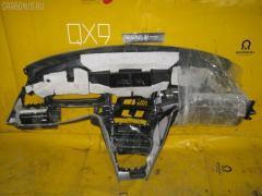 Панель приборов Bmw 3-series E46-AL32 Фото 1