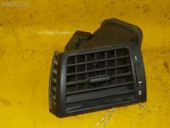 Дефлектор BMW 3-SERIES E46-AL32 Фото 1
