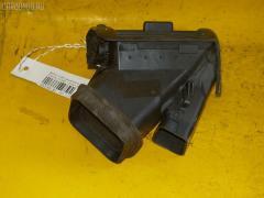 Дефлектор BMW 3-SERIES E46-AL32 Фото 2
