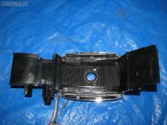 Консоль КПП Volkswagen Passat variant 3BAPT Фото 1
