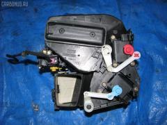 Печка Volkswagen Passat variant 3BAPT APT Фото 1