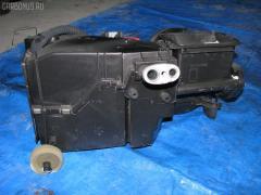 Печка Volkswagen Passat variant 3BAPT APT Фото 6