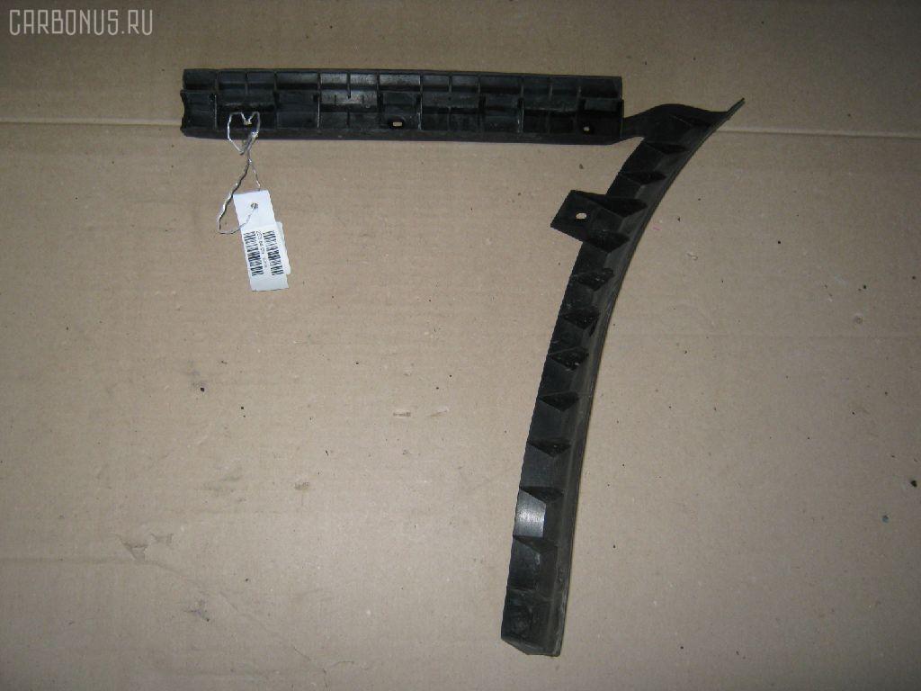 Крепление бампера VOLKSWAGEN PASSAT VARIANT 3BAPT Фото 3