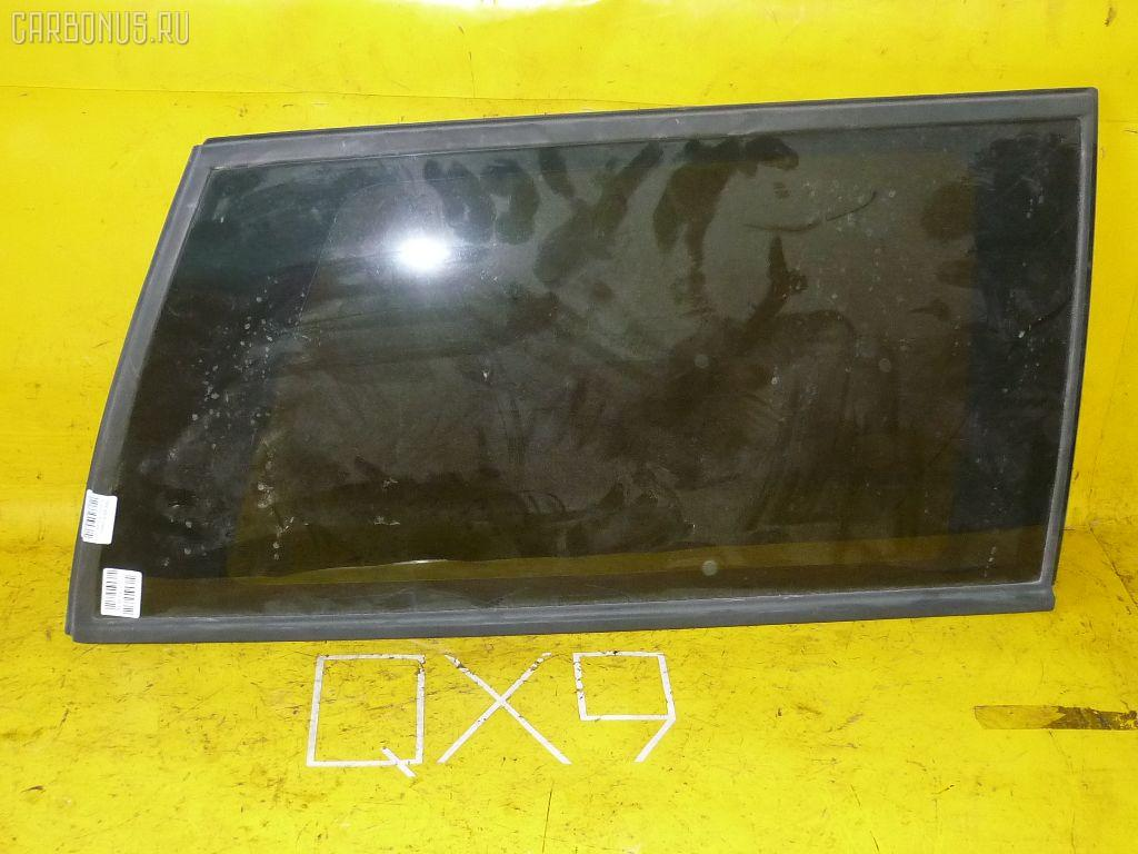 Стекло OPEL ASTRA F XD200W