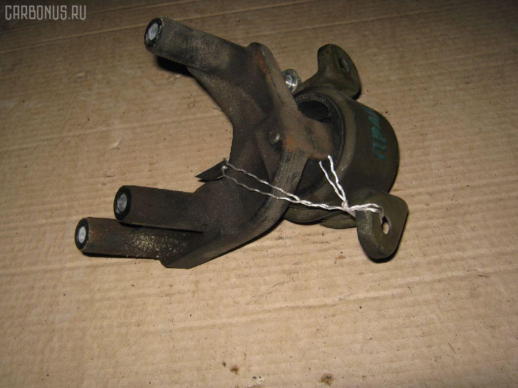 Подушка двигателя Opel Astra f W0L000051 C20NE Фото 1