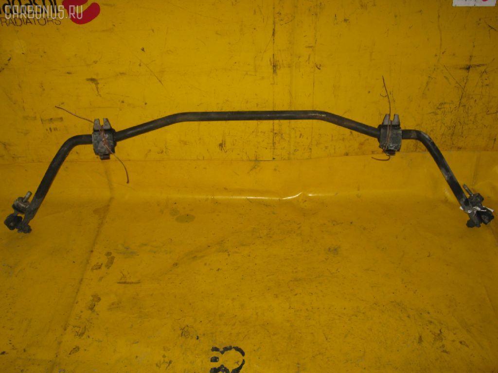 Стабилизатор OPEL ASTRA F XD200W C20NE Фото 2