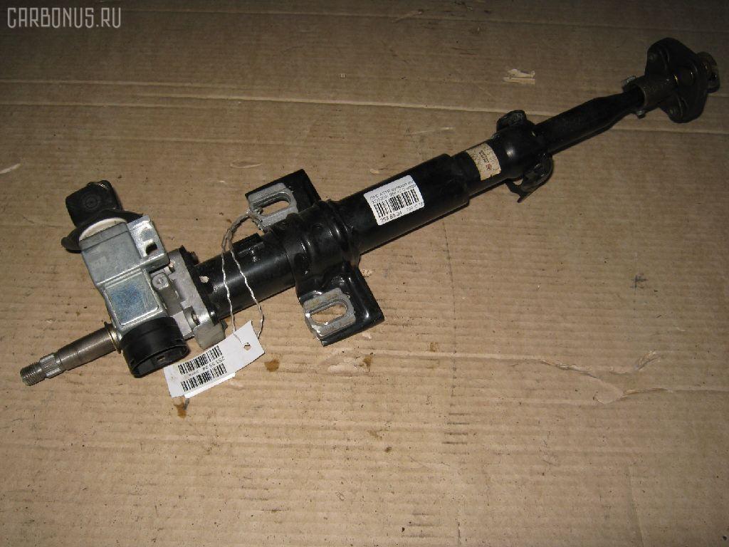 Рулевая колонка OPEL ASTRA F W0L000051 Фото 1