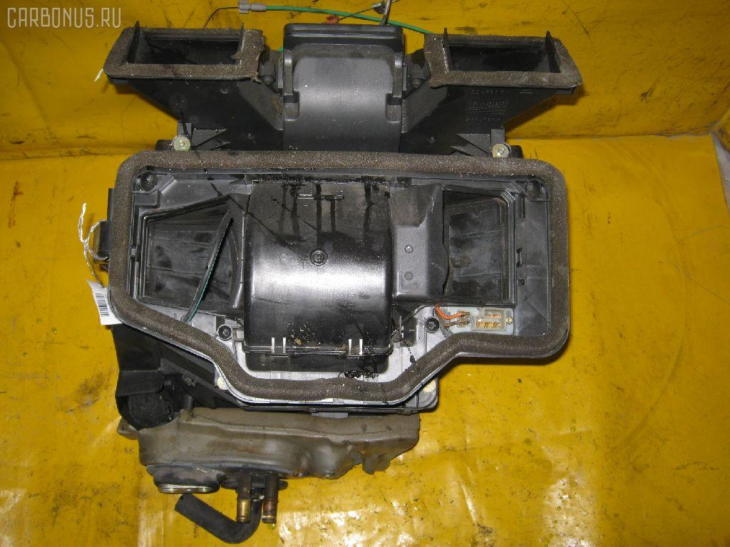 Печка OPEL ASTRA F XD200W C20NE.