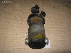 Катушка зажигания OPEL ASTRA F W0L000051 C20NE Фото 2