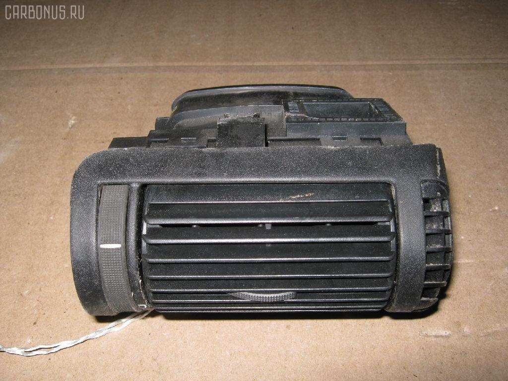 Дефлектор OPEL ASTRA F XD200W Фото 3