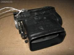 Дефлектор Opel Astra f W0L000051 Фото 1
