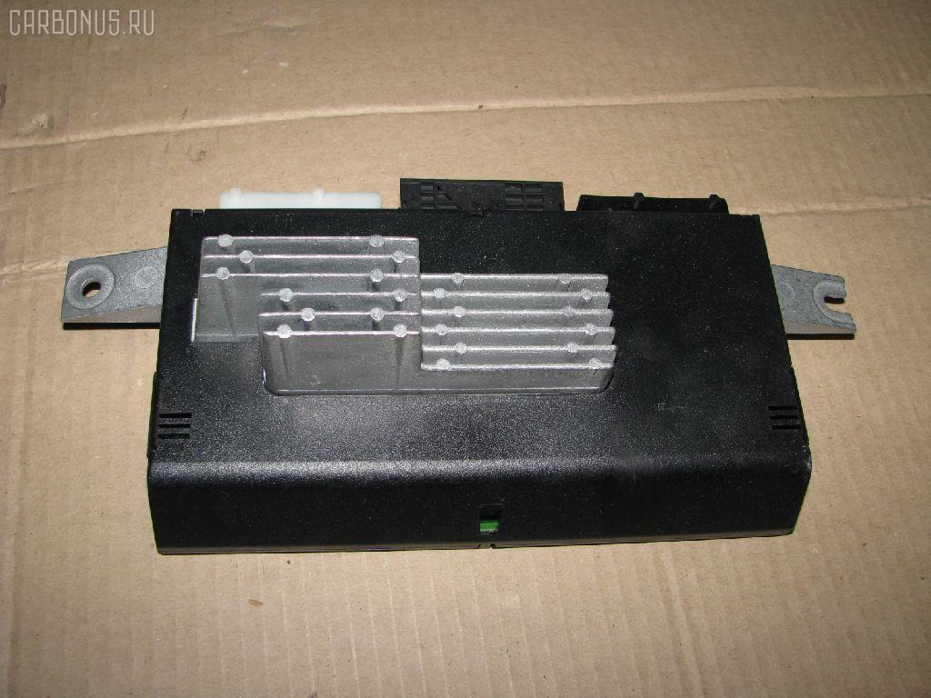 Корпус блока предохранителей BMW 5-SERIES E39-DD42 M52-256S3 Фото 6