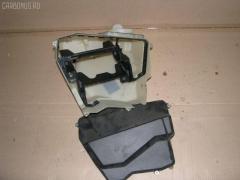 Корпус блока предохранителей BMW 5-SERIES E39-DD42 M52-256S3 Фото 1