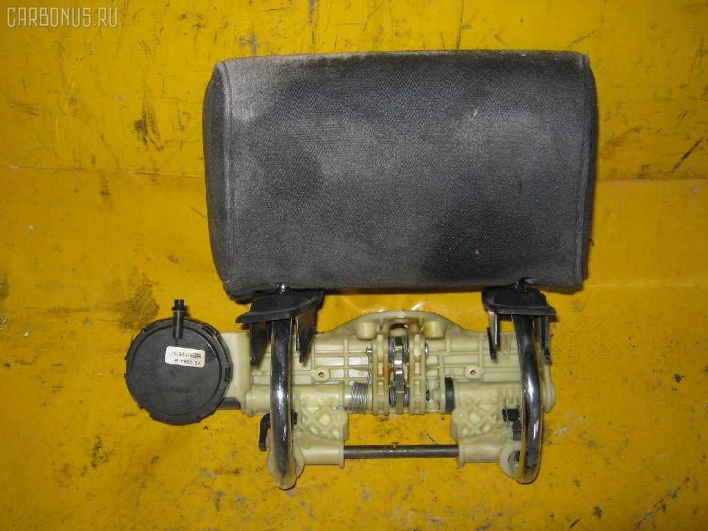 Сиденье легк MERCEDES-BENZ E-CLASS W210.065. Фото 1