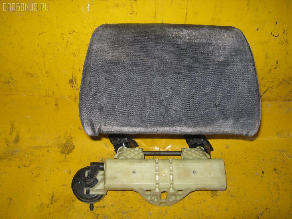 Сиденье легк MERCEDES-BENZ E-CLASS W210.065. Фото 3