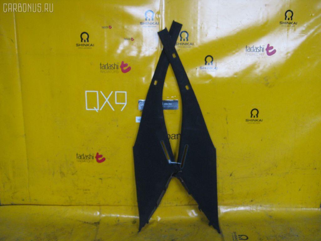 Сиденье легк MERCEDES-BENZ E-CLASS W210.065. Фото 6