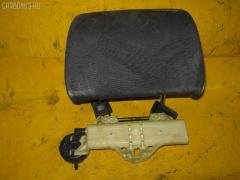 Сиденье легк MERCEDES-BENZ E-CLASS W210.065 Фото 2