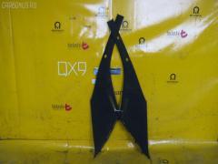 Сиденье легк MERCEDES-BENZ E-CLASS W210.065 Фото 6