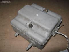 Ресивер MERCEDES-BENZ E-CLASS W210.065 Фото 1