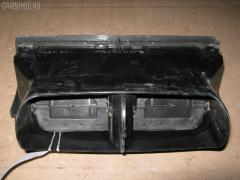 Дефлектор MERCEDES-BENZ E-CLASS W210.065 A2108300054 Переднее
