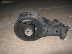 Подушка двигателя OPEL VECTRA C W0L0ZCF69 Z22SE Фото 2