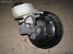 Главный тормозной цилиндр OPEL VECTRA C W0L0ZCF69 Z22SE Фото 1
