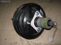 Главный тормозной цилиндр OPEL VECTRA C W0L0ZCF69 Z22SE Фото 2