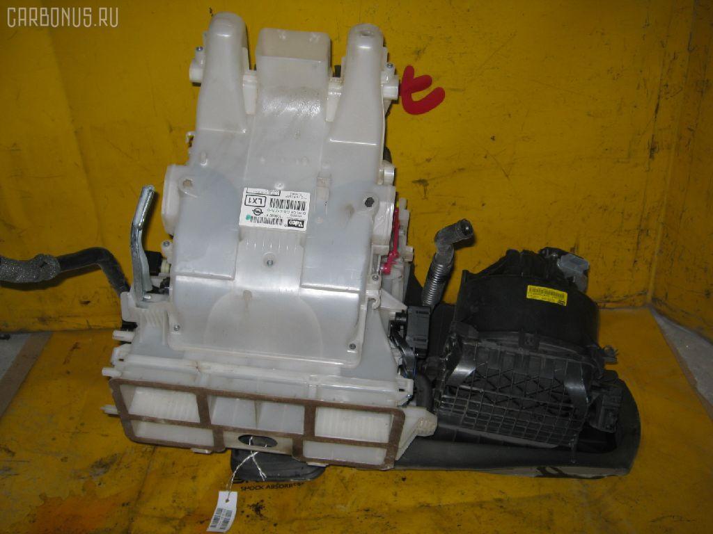 Печка Opel Vectra c W0L0ZCF69 Z22SE Фото 1