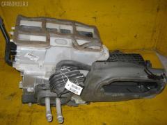 Печка Opel Vectra c W0L0ZCF69 Z22SE Фото 5