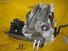 Печка Opel Vectra c W0L0ZCF69 Z22SE Фото 2